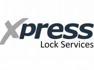 Xpress Locksmiths - Southend-on-Sea